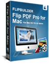 box_shot_of_flip_pdf_pro_mac